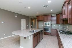 Photo of 8987 W Seldon Lane, Peoria, AZ 85345 (MLS # 5792819)