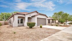 Photo of 21855 E Via Del Palo Drive, Queen Creek, AZ 85142 (MLS # 5792848)