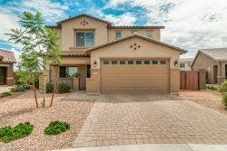 Photo of 42243 N Tulip Tree Street, Queen Creek, AZ 85140 (MLS # 5792868)