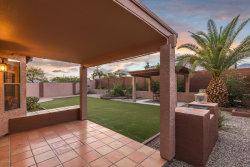 Photo of 8776 E Brilliant Sky Circle, Gold Canyon, AZ 85118 (MLS # 5792871)