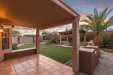 Photo of 8776 E Brilliant Sky Circle, Gold Canyon, AZ 85118 (MLS # 5792871)