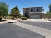 Photo of 17707 W Rimrock Street, Surprise, AZ 85388 (MLS # 5792873)