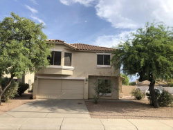 Photo of 2091 E Appaloosa Road, Gilbert, AZ 85296 (MLS # 5792905)