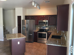 Photo of 2402 E 5th Street, Unit 1669, Tempe, AZ 85281 (MLS # 5792910)