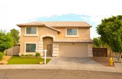 Photo of 8816 N 67th Drive, Peoria, AZ 85345 (MLS # 5792916)