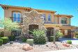 Photo of 2297 N 156th Drive, Goodyear, AZ 85395 (MLS # 5792921)