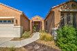 Photo of 25264 N Poseidon Road, Florence, AZ 85132 (MLS # 5792930)