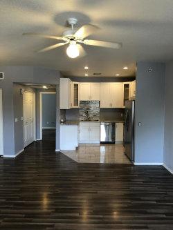 Photo of 8800 N 107th Avenue, Unit 26, Peoria, AZ 85345 (MLS # 5792938)