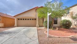 Photo of 41322 W Brandt Drive, Maricopa, AZ 85138 (MLS # 5792949)
