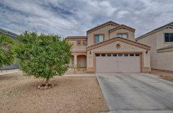 Photo of 12530 W Ash Street, El Mirage, AZ 85335 (MLS # 5792970)