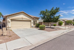 Photo of 601 S 125th Avenue, Avondale, AZ 85323 (MLS # 5793003)