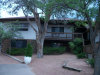 Photo of 1417 N Sunset Drive, Payson, AZ 85541 (MLS # 5793009)