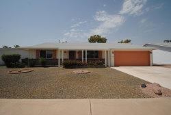 Photo of 10009 W Andover Avenue, Sun City, AZ 85351 (MLS # 5793016)