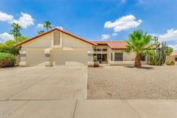 Photo of 702 E Silver Creek Road, Gilbert, AZ 85296 (MLS # 5793030)