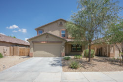 Photo of 12112 W Daley Lane, Sun City, AZ 85373 (MLS # 5793049)