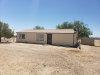 Photo of 18331 W Latham Street, Goodyear, AZ 85338 (MLS # 5793076)