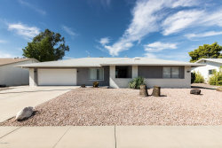 Photo of 19830 N Lake Forest Drive, Sun City, AZ 85373 (MLS # 5793111)