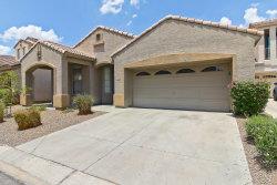 Photo of 9056 E Gable Avenue, Mesa, AZ 85209 (MLS # 5793159)