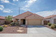 Photo of 3718 S 186th Lane, Goodyear, AZ 85338 (MLS # 5793162)