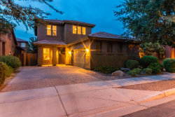 Photo of 3842 E Geronimo Street, Gilbert, AZ 85295 (MLS # 5793166)