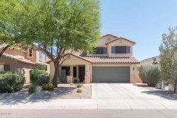 Photo of 28571 N Coal Avenue, San Tan Valley, AZ 85143 (MLS # 5793175)