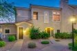 Photo of 8245 E Bell Road, Unit 218, Scottsdale, AZ 85260 (MLS # 5793221)