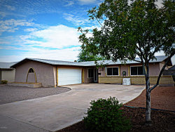 Photo of 1830 E Julie Drive, Tempe, AZ 85283 (MLS # 5793249)