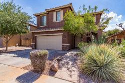 Photo of 6292 S Onyx Drive, Chandler, AZ 85249 (MLS # 5793250)