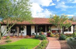 Photo of 5001 N 6th Street, Phoenix, AZ 85012 (MLS # 5793254)