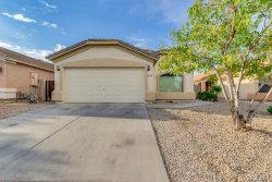 Photo of 3688 W Yellow Peak Drive, Queen Creek, AZ 85142 (MLS # 5793263)