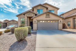 Photo of 7018 S 45th Avenue, Laveen, AZ 85339 (MLS # 5793269)