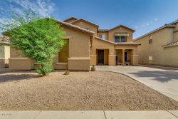 Photo of 45716 W Morning View Lane, Maricopa, AZ 85139 (MLS # 5793272)