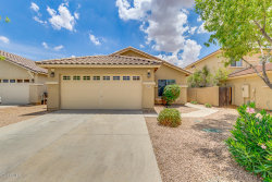 Photo of 3569 E Austin Lane, San Tan Valley, AZ 85140 (MLS # 5793285)