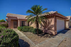 Photo of 1213 E Butler Drive, Chandler, AZ 85225 (MLS # 5793289)