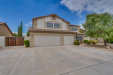 Photo of 15340 N 80th Lane, Peoria, AZ 85381 (MLS # 5793296)
