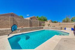 Photo of 528 E Wolf Hollow Drive, Casa Grande, AZ 85122 (MLS # 5793313)
