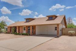 Photo of 507 E Racine Place, Casa Grande, AZ 85122 (MLS # 5793317)