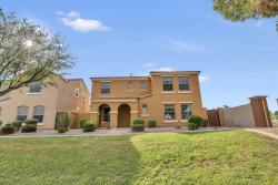 Photo of 2667 E Bart Street, Gilbert, AZ 85295 (MLS # 5793331)