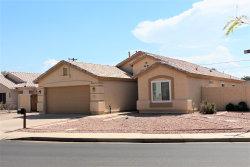Photo of 815 N Jay Street, Chandler, AZ 85225 (MLS # 5793339)