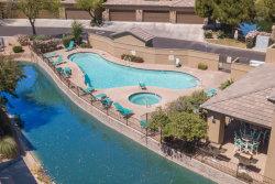 Photo of 705 W Queen Creek Road, Unit 2122, Chandler, AZ 85248 (MLS # 5793351)
