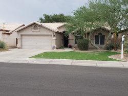Photo of 9152 W Paradise Lane, Peoria, AZ 85382 (MLS # 5793375)