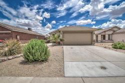 Photo of 1063 E Graham Lane, Apache Junction, AZ 85119 (MLS # 5793393)