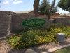 Photo of 970 E Eagle Drive, San Tan Valley, AZ 85140 (MLS # 5793399)
