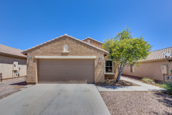 Photo of 998 W Desert Mountain Drive, San Tan Valley, AZ 85143 (MLS # 5793403)