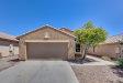 Photo of 998 W Desert Mountain Drive, San Tan Valley, AZ 85143 (MLS # 5793403)