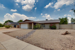 Photo of 5210 W Mercer Lane, Glendale, AZ 85304 (MLS # 5793410)