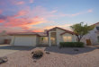 Photo of 3524 N Canary Circle, Avondale, AZ 85392 (MLS # 5793416)