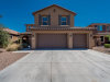 Photo of 12001 W Chase Lane, Avondale, AZ 85323 (MLS # 5793418)