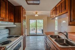 Photo of 14424 N Teakwood Lane, Fountain Hills, AZ 85268 (MLS # 5793425)