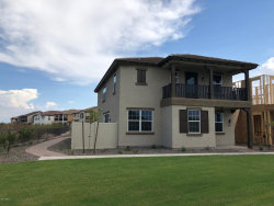 Photo of 12252 W Cactus Blossom Trail, Peoria, AZ 85383 (MLS # 5793434)